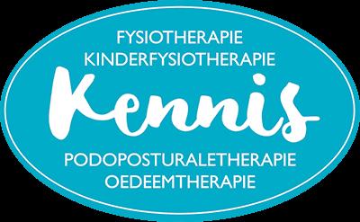 Fysiotherapie Frida Kennis - Kinderfysiotherapeut Amersfoort