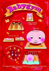 babygymposterklein
